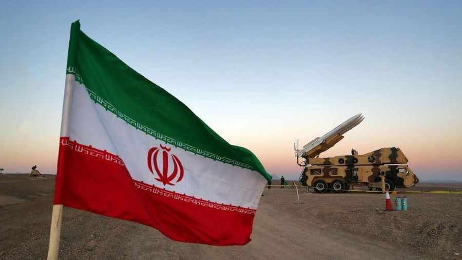 Nỗ lực áp đặt lệnh trừng phạt không thành, Mỹ buông lời đe dọa Iran và Venezuela