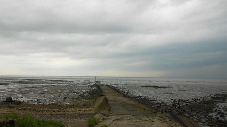 'Độc lạ' con đường nguy hiểm, chết chóc nhất nước Anh