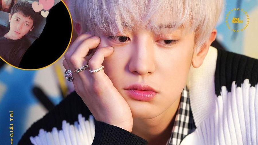 'Toàn văn' bài đăng gây sốc của cô gái tự xưng là bạn gái cũ của Chanyeol, fan có nên tin?