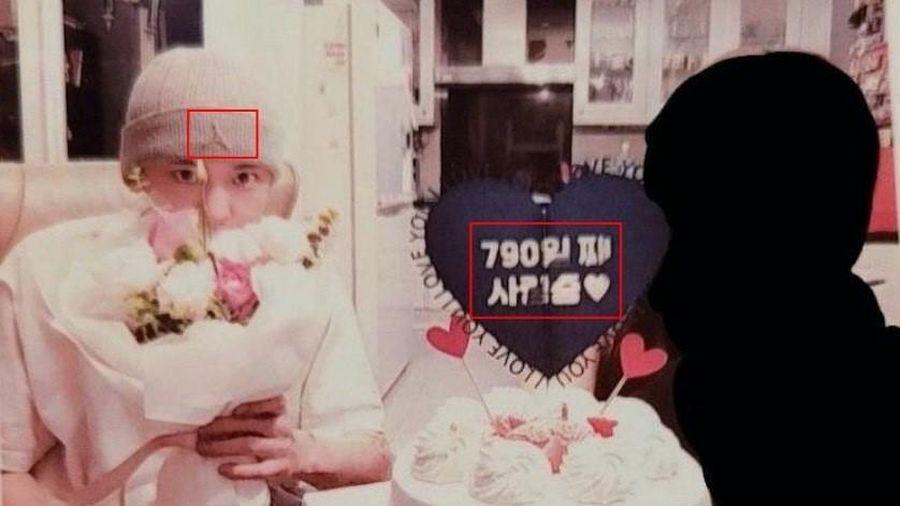 Đây là những lý do khiến fan Chanyeol cho rằng bài 'bóc phốt' không đúng sự thật