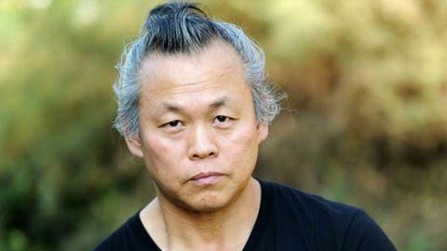 Đạo diễn hàng đầu Hàn Quốc thua kiện vụ quấy rối tình dục diễn viên
