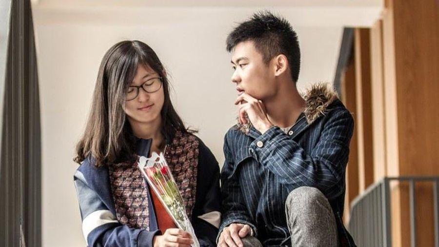 Lớp dạy hẹn hò lệch lạc khi nói 'phụ nữ cảm tính, đàn ông lý trí'