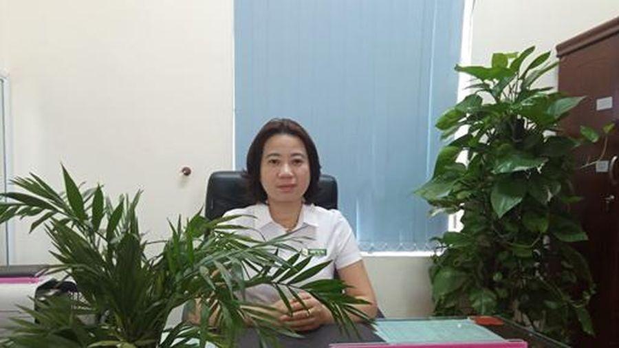 Phú Thọ: Trường Tiểu học Vân Cơ 30 năm xây dựng và phát triển