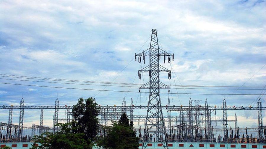 Cần thiết nhân rộng mô hình điện lưới thông minh ở các Khu công nghiệp