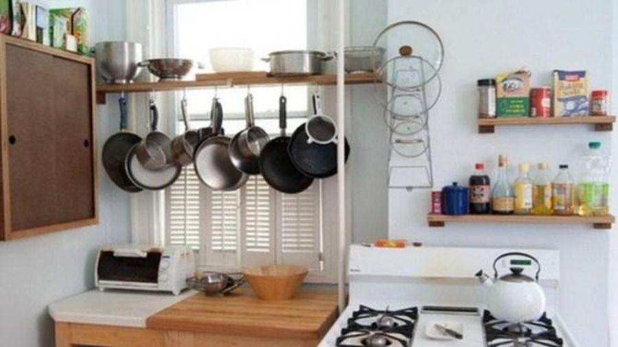 5 vật dụng tiềm ẩn những nguy hiểm cho sức khỏe trong nhà bếp, các bà nội trợ nhất định phải nhớ