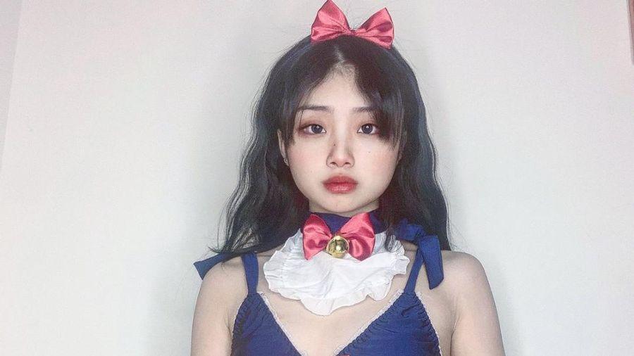 Hotgirl gốc Việt qua đời tại nhà riêng, nguyên nhân cái chết khiến nhiều người đau lòng