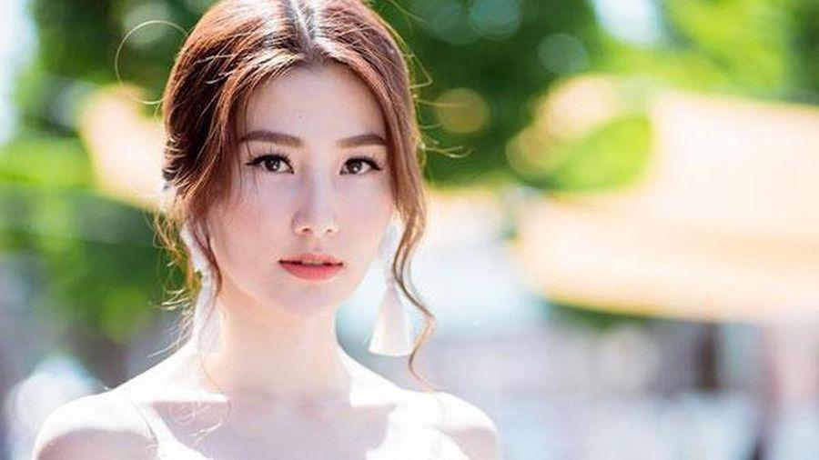 Diễm My 9X: Sự nghiệp thành công và mối tình đẹp với bạn trai Việt kiều ở tuổi 30