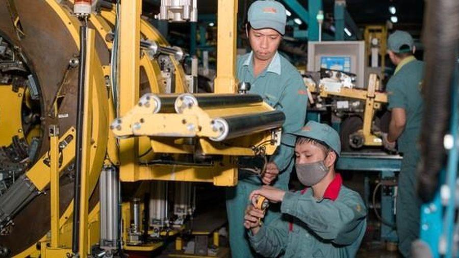 Đà Nẵng: 90,6% doanh nghiệp chịu tác động tiêu cực của dịch Covid-19