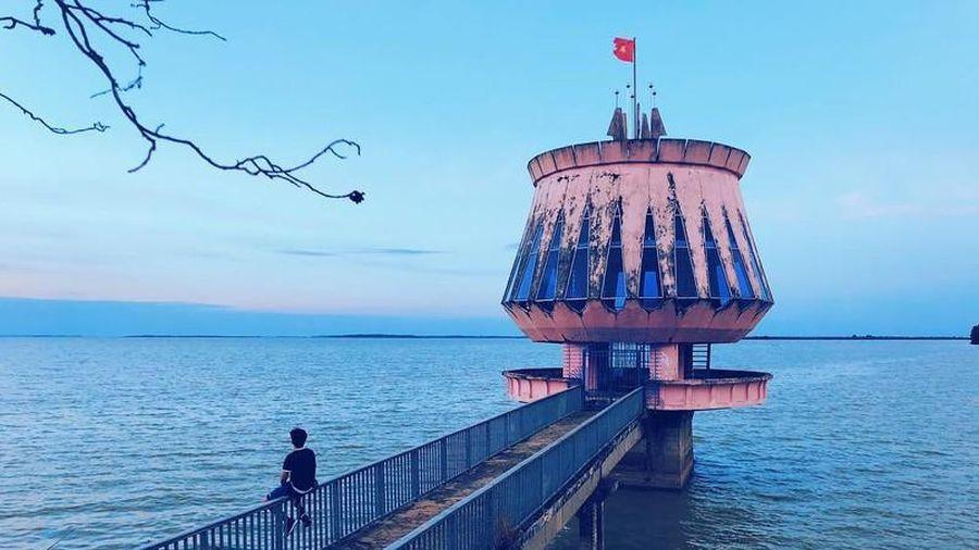 Huyện nào có tên dài nhất Việt Nam?