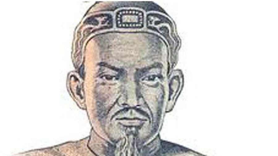 Chuyện ít biết về thái sư Trần Thủ Độ quyền át cả vua