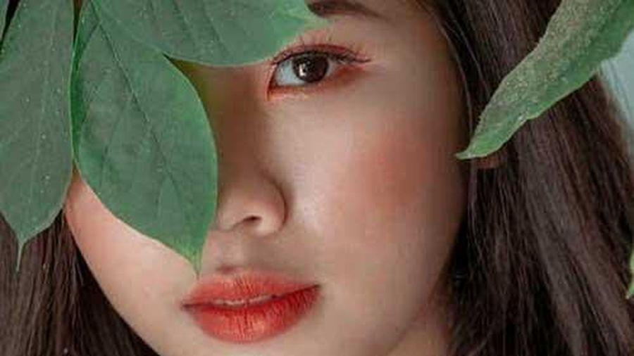 Làm thế nào để tránh đôi môi bị nứt nẻ vào mùa đông?