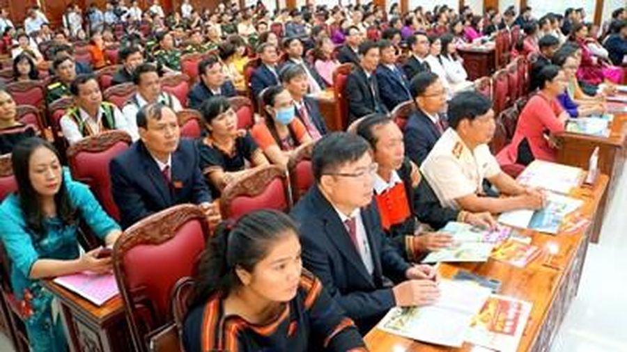 Gia Lai: Đổi mới quy trình bổ nhiệm cán bộ