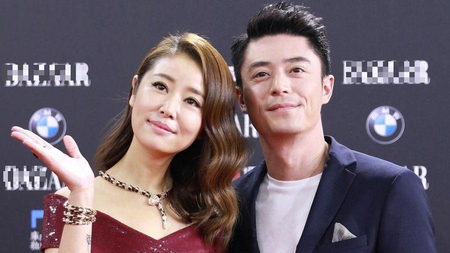 Lâm Tâm Như vào top 5 ngôi sao thu nhập cao nhất năm 2020