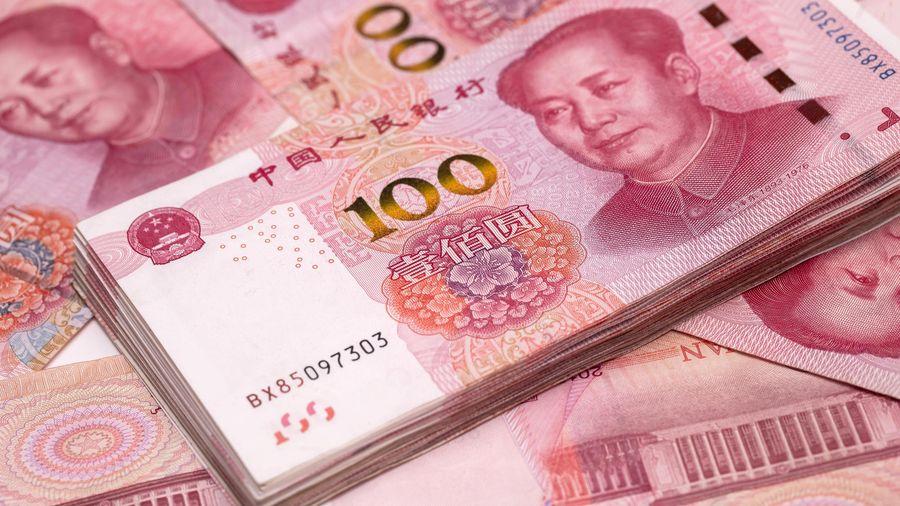 Vỡ nợ của doanh nghiệp Trung Quốc vượt 15 tỷ USD ba năm liên tiếp