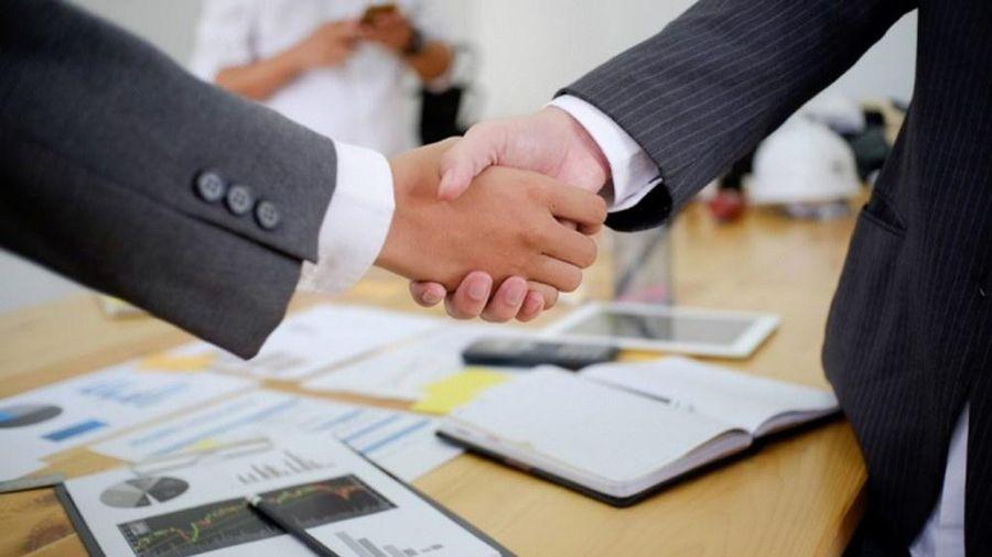 Doanh nghiệp Việt sẵn sàng chi tiền mua công ty nước ngoài