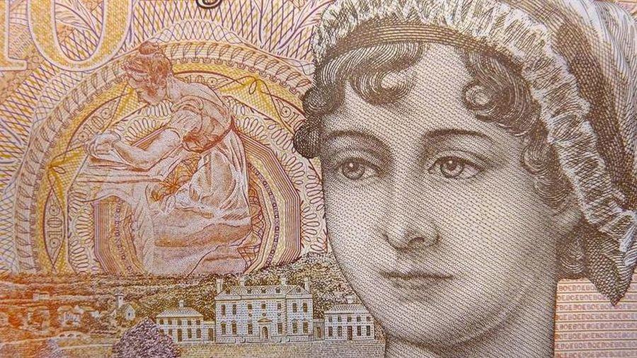 'Soi' nhanh những loại tiền giấy đẹp của các nước