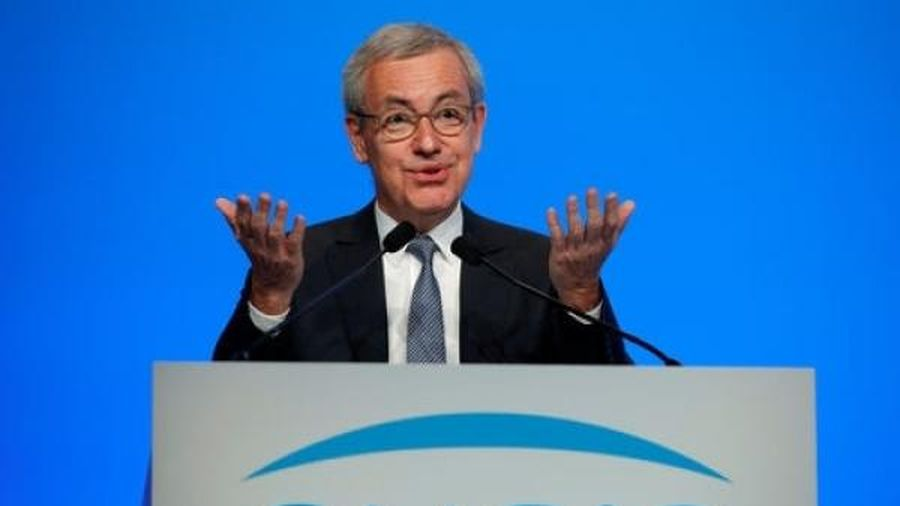 Tập đoàn năng lượng Pháp Engie gây áp lực lên chính phủ Bỉ
