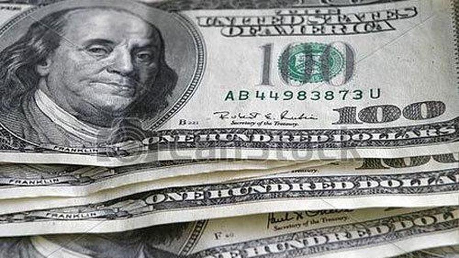 Tỷ giá ngoại tệ ngày 24/11: Nhiều loại vaccine Covid ra đời, USD giảm sâu