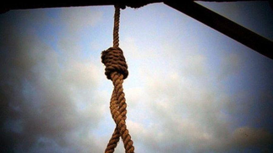 Cứ tưởng chuyện nhỏ, ai ngờ cô bé 13 tuổi thắt cổ tự tử