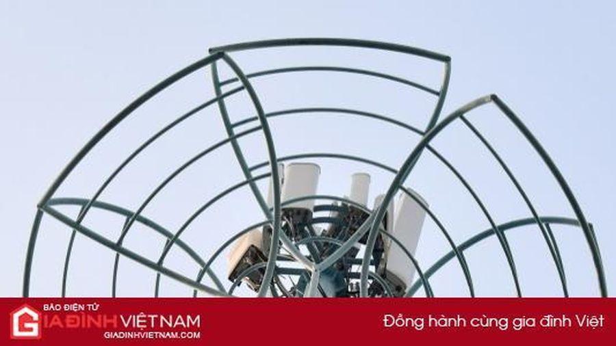 Người dân tại TP. Hồ Chí Minh sắp được trải nghiệm 5G thương mại