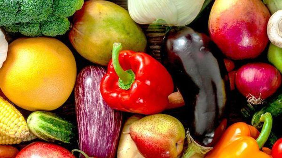7 siêu thực phẩm quen thuộc, rẻ tiền nhưng ngừa ung thư kỳ diệu