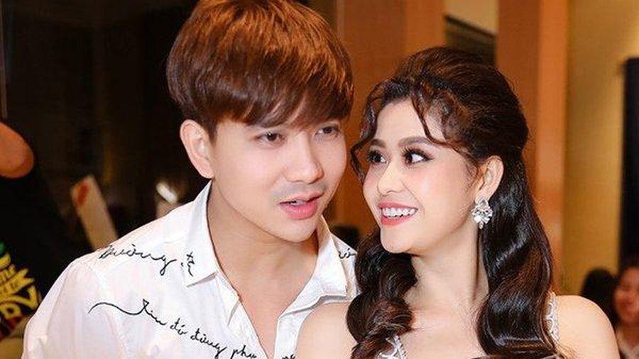Tim: 'Tôi không muốn nhắc đến Trương Quỳnh Anh'