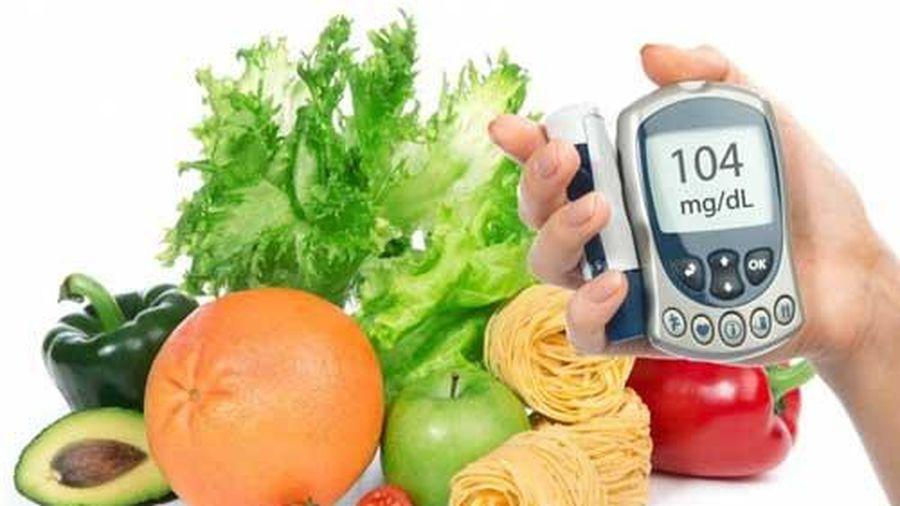 Thực phẩm vừa an toàn vừa 'tốt hơn sâm nhung' cho người tiểu đường
