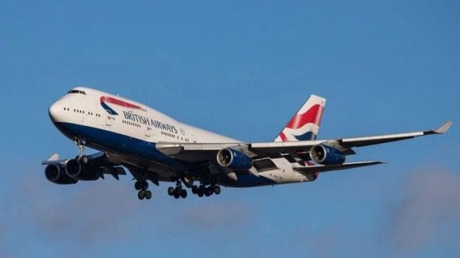 Lao đao vì Covid-19, British Airways thanh lý loạt đồ dùng khoang hạng nhất