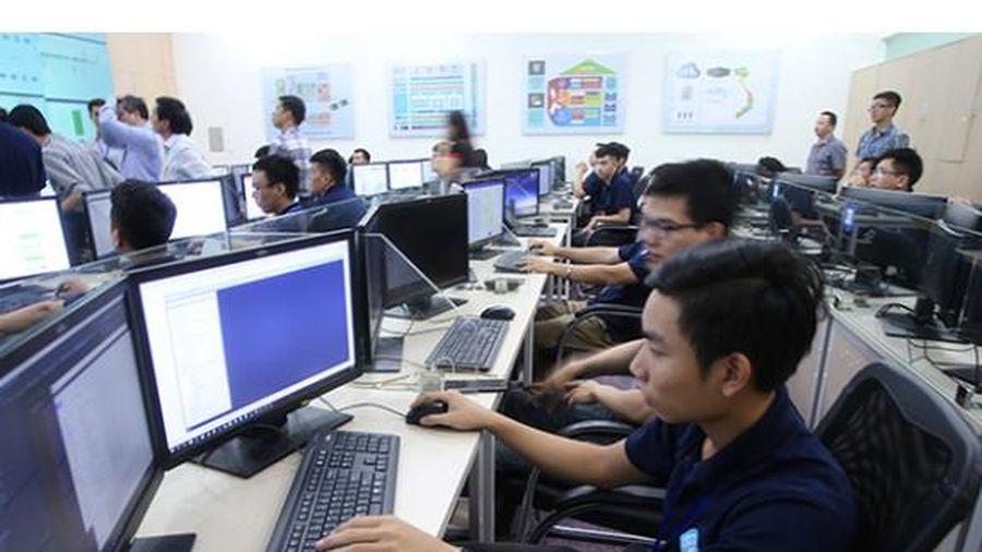 BHXH Việt Nam: Tăng cường công tác quản lý và đảm bảo an toàn thông tin