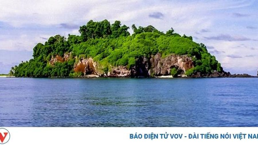 Hải quân Indonesia sẽ điều lực lượng tác chiến tới quần đảo Natuna