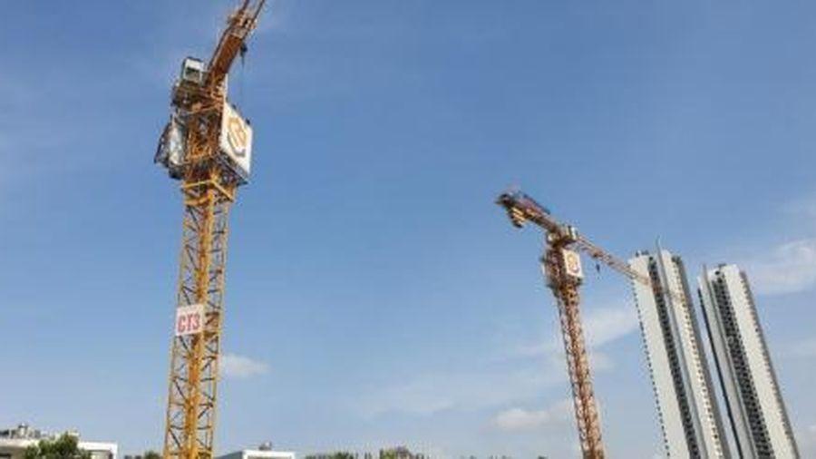Xây dựng SCG - tân binh ngành xây dựng sắp lên sàn UPCoM có liên quan gì với Sunshine Group?