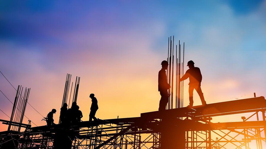 Bất động sản công nghiệp đang dịch chuyển đến các thị trường mới