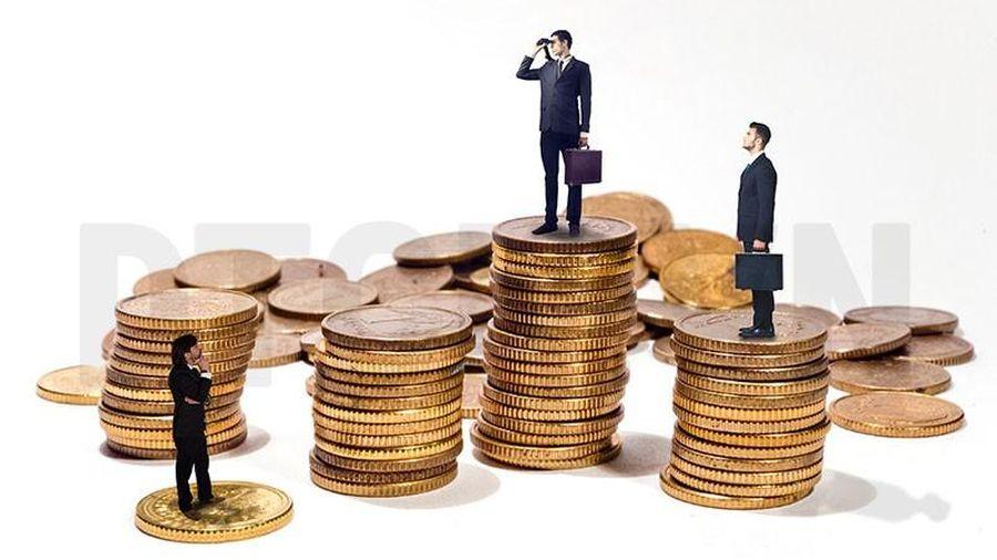 Nhận định thị trường phiên giao dịch chứng khoán ngày 25/11: Bán giảm tỷ trọng tại vùng kháng cự quanh 1.000 điểm
