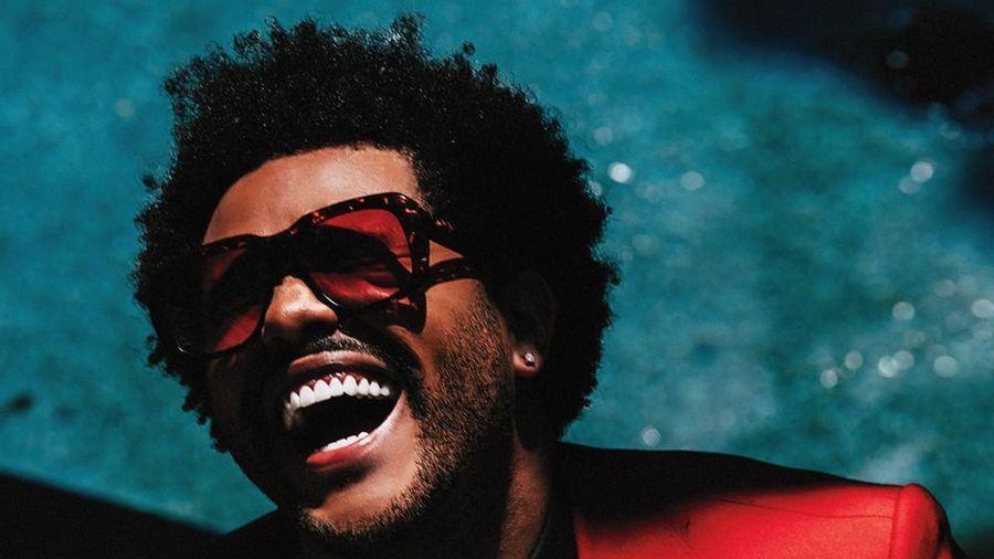 The Weeknd bất bình lên tiếng 'vạch mặt' Grammy suy đồi, đòi xin lỗi sau khi bị ngó lơ