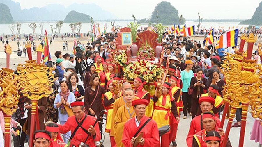 Lợi dụng tôn giáo để chống phá Việt Nam chỉ chuốc lấy thất bại
