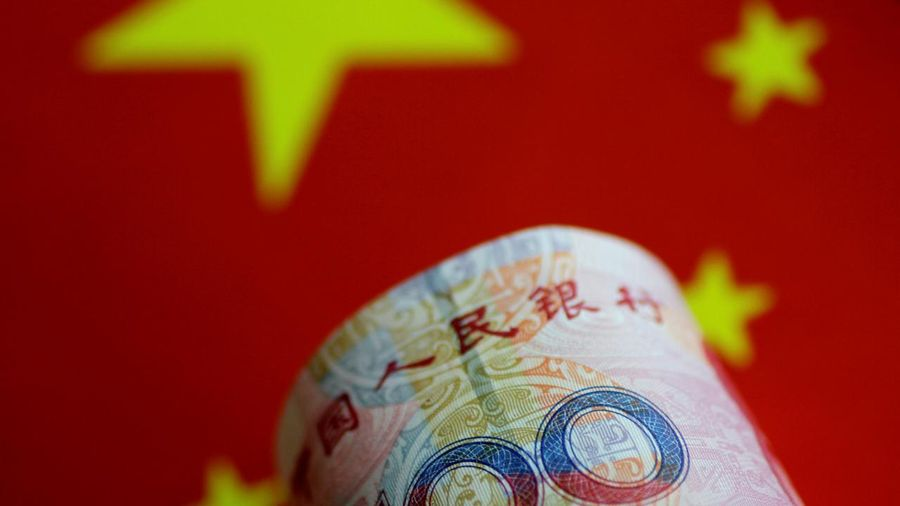 'Bom nợ' cản tham vọng Vành đai và Con đường của Trung Quốc