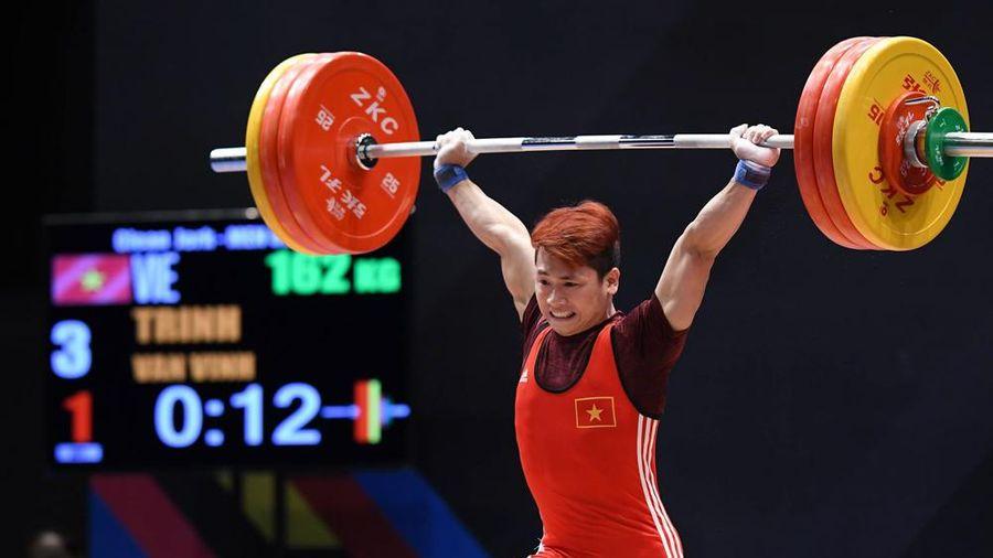 Thể thao Việt Nam liên quan đến doping: Từ ý thức đến thiếu chuyên nghiệp