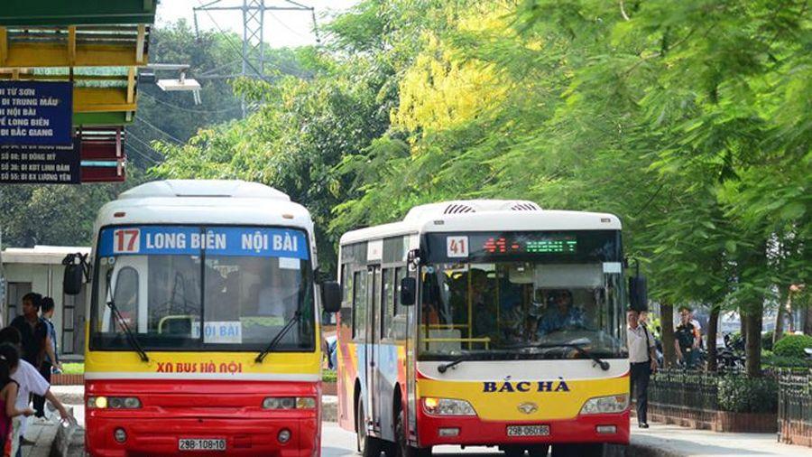 Gỡ khó cho doanh nghiệp cung ứng dịch vụ công tại Hà Nội