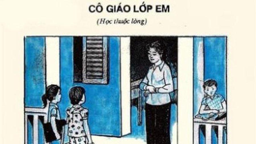 Văn đàn 'giã biệt' dịch giả Đoàn Tử Huyến và thi sĩ Nguyễn Xuân Sanh