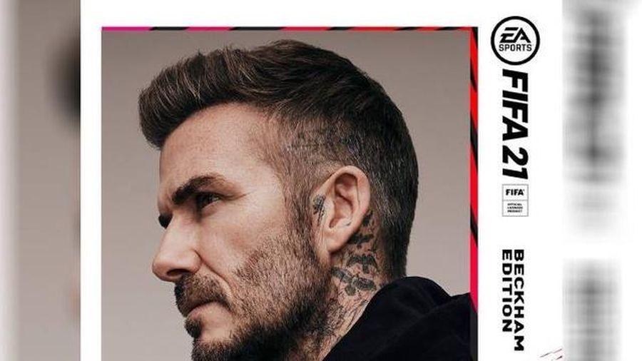 Điều gì giúp David Beckham kiếm nhiều tiền hơn thời còn đá bóng?