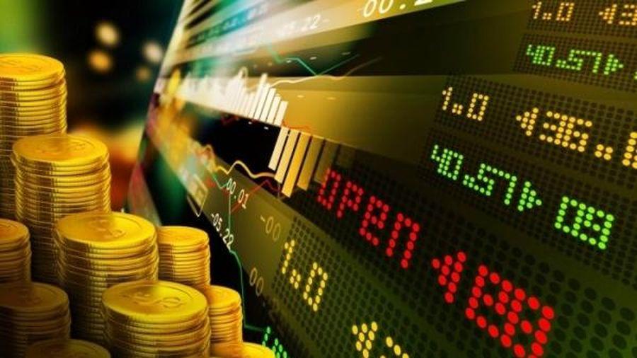 Giá vàng hôm nay 25/11: Xu hướng giảm giá mạnh