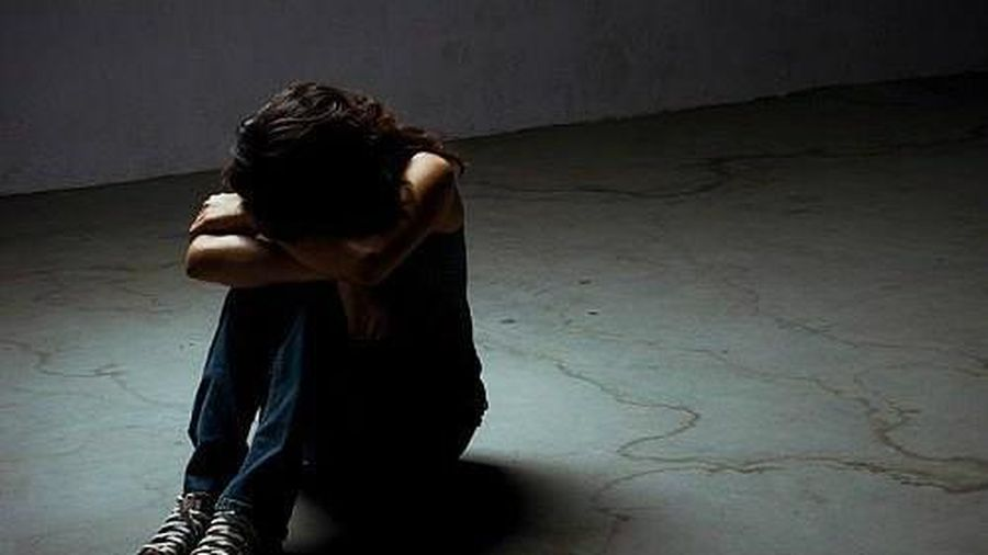 Trẻ em có rối loạn tâm thần và những mối nguy tự gây thương tích