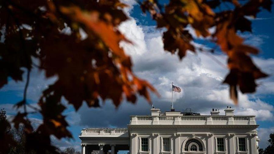 Nhà Trắng chấp thuận cung cấp cho ông Biden tin tình báo dành cho tổng thống
