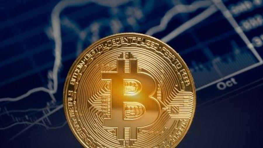 Cơn sốt Bitcoin sắp tái bùng phát