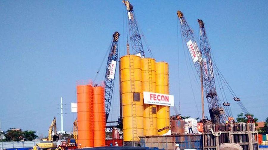 FECON (FCN) dự kiến phát hành trái phiếu bổ sung vốn hoạt động