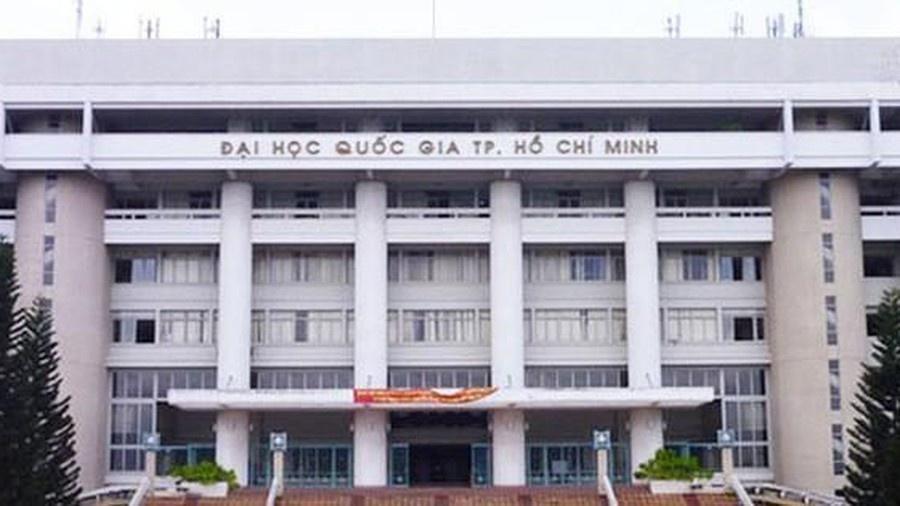 11 đại học Việt Nam vào bảng xếp hạng QS châu Á 2021