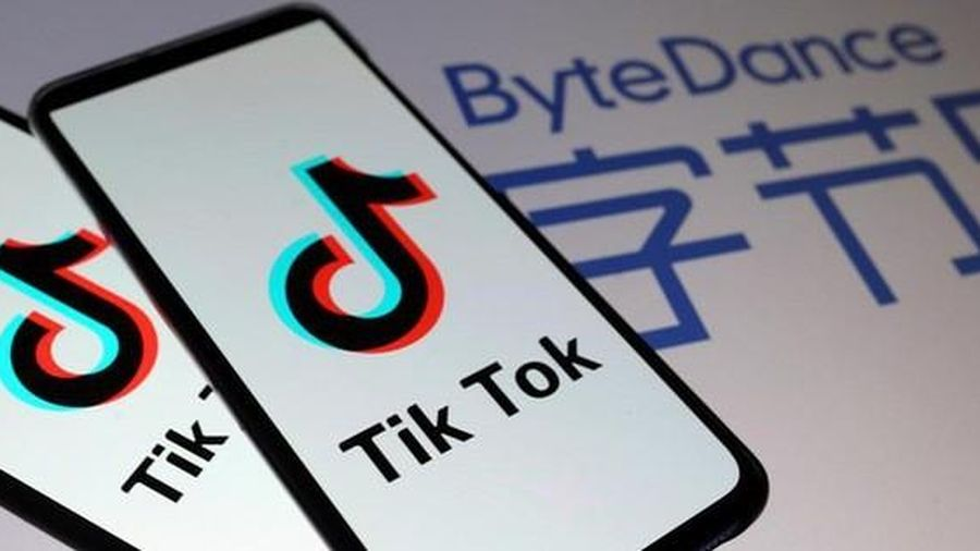 Mỹ ép ByteDance bán ngay TikTok, tiếp tục 'dập' ZTE