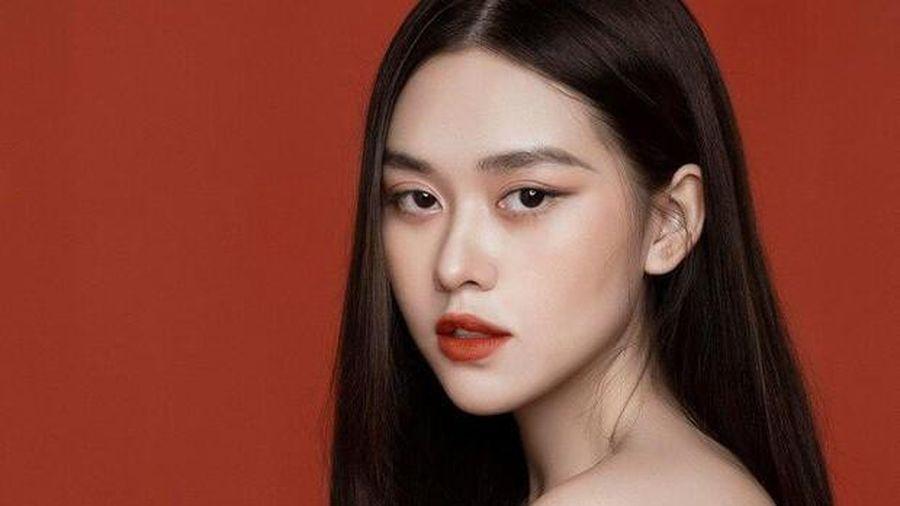 Kết hôn ở tuổi 20, Tường San là người lấy chồng sớm nhất dàn Hoa hậu, Á hậu Việt