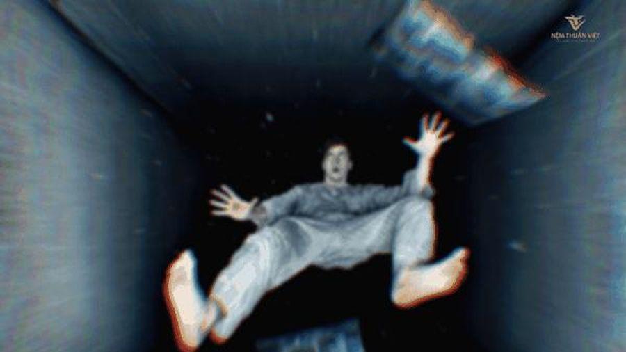 4 giấc mơ báo hiệu vận xui đang ập đến khiến bạn tán lộc, tìm cách hóa giải ngay