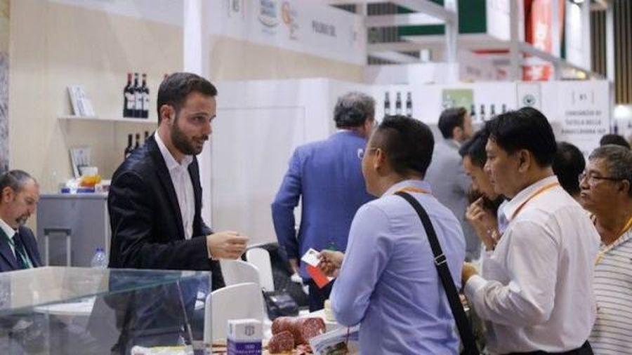EuroCham: Doanh nghiệp châu Âu tại Việt Nam phục hồi tích cực trong thời kỳ 'bình thường mới'